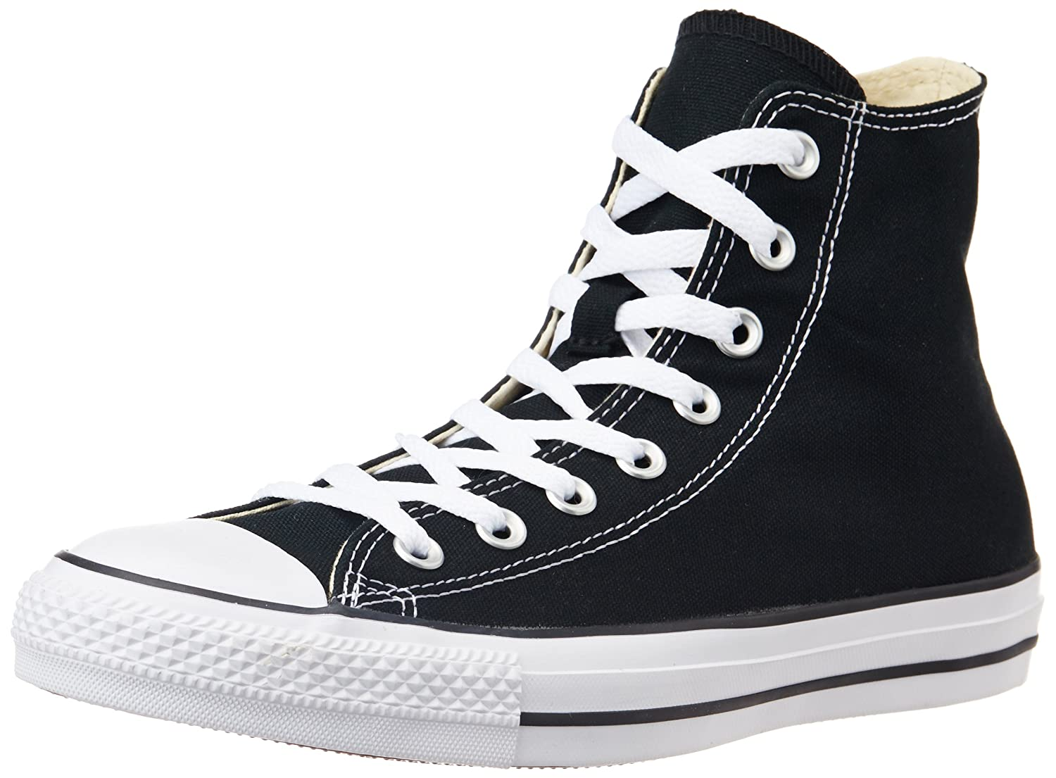 buy womens converse shoes online india