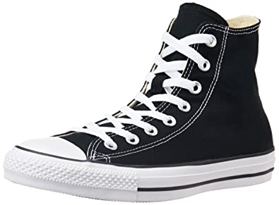 converse shoes online india amazon