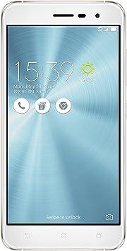 ASUS ZE520KL-1B011WW Zenfone 3: Asustek: Amazon.es ...