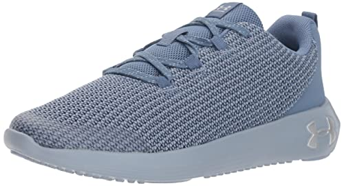 Under Armour UA GGS Ripple, Zapatillas de Running para Niñas: Amazon.es: Zapatos y complementos