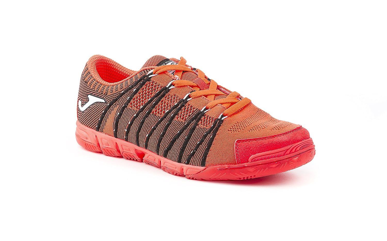 Nike Scarpe Uomo Estate 2014 Yahoo 4d2b8708bf3