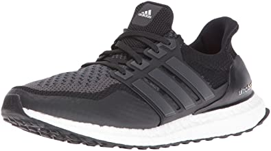adidas Ultra Boost 3.0 Women's BlackBlackDark Gray*