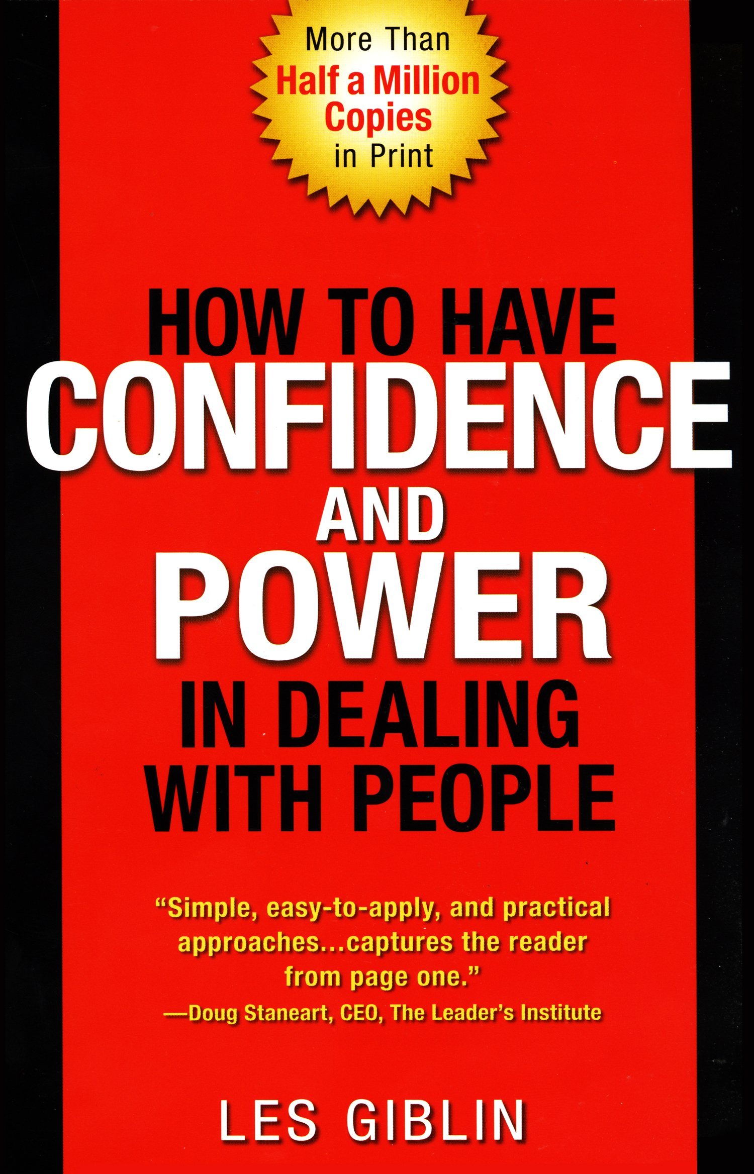 Buy how to have confidence and power in dealing with people book buy how to have confidence and power in dealing with people book online at low prices in india how to have confidence and power in dealing with people fandeluxe Images
