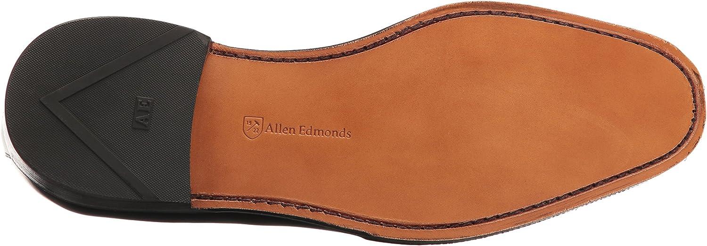 Allen Edmonds Mens Grantham Oxford