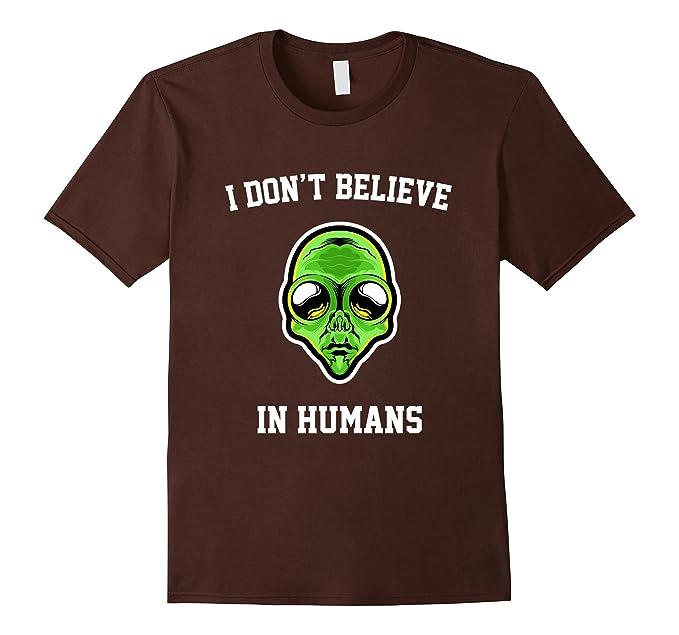 Image result for alien life form funny