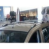 Amazon Com 6al87u0faa Ram Promaster City Roof Rack Side