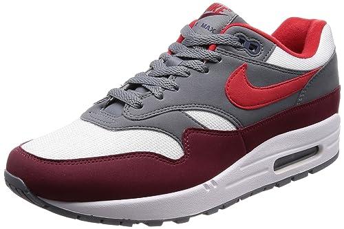 Nike Air MAX 1, Zapatillas para Hombre: Amazon.es: Zapatos y