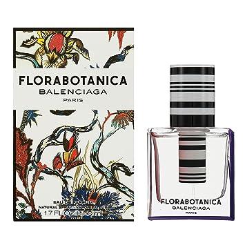 promo codes quality outlet for sale Florabotanica Eau de Parfum Spray for Women, 1.7 Ounce