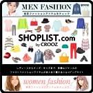 SHOPLIST.com(ショップリストドットコム)激安ファッション通販アプリ