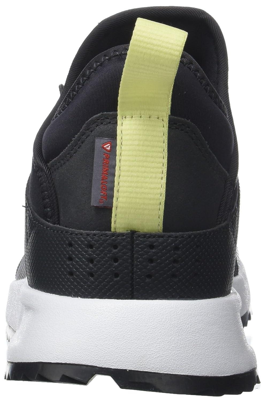 Sneaker Originals Sneakerboot Herren X plr Adidas FJcKlT1