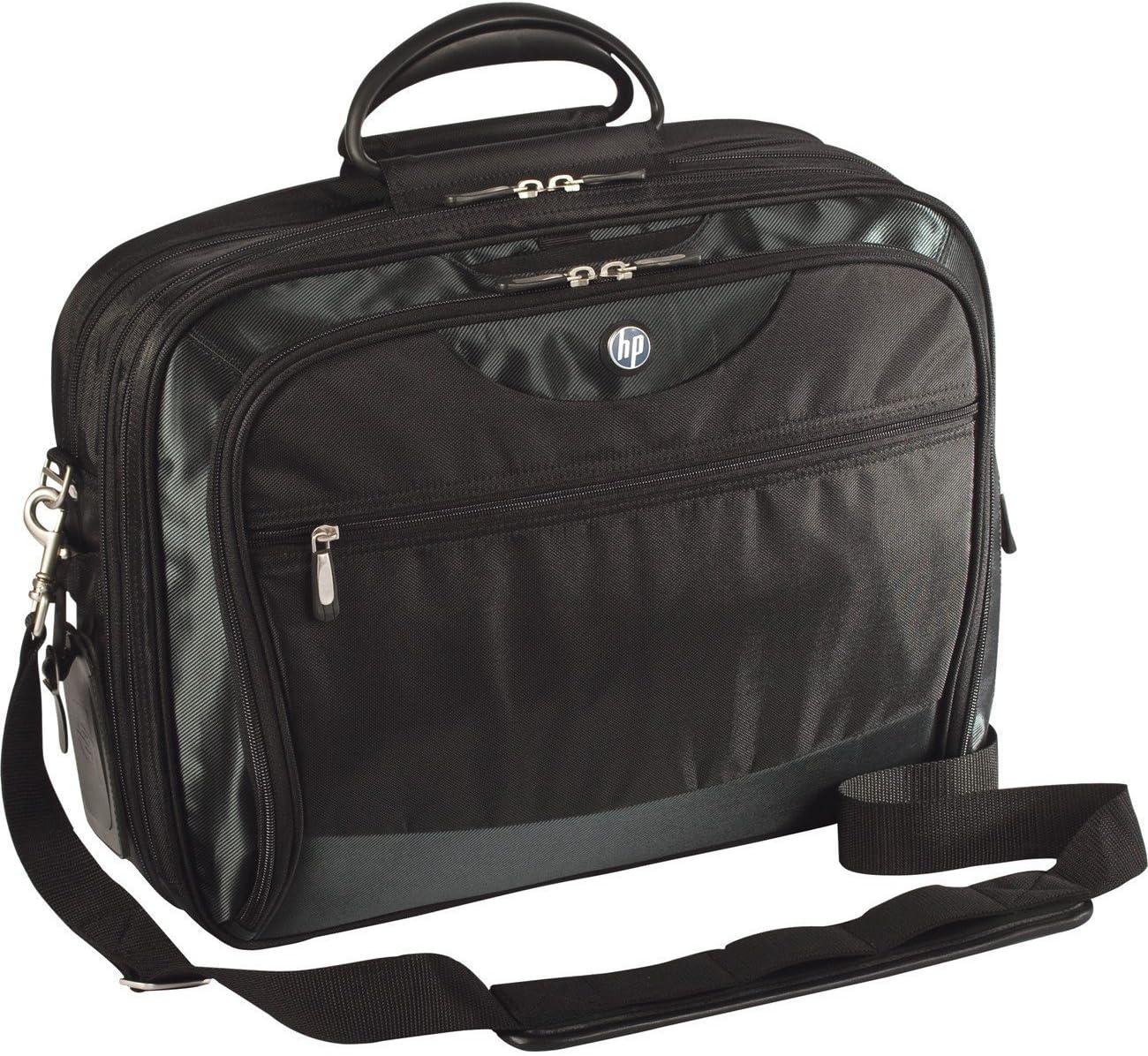 HP Evolution Notebook Case BM147UT