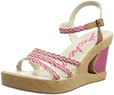 920f0fc84fa1 Skechers Womens Peek A Boo Clogs And Mules Pink Pink (PNK) Size  6 ...