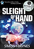 Sleight of Hand: A short story
