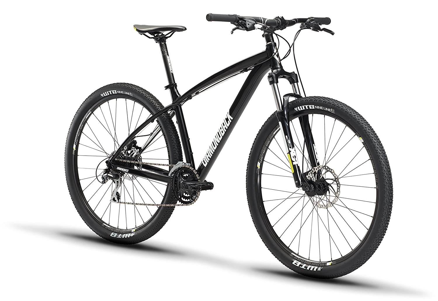Revealed 6 Best Mountain Bikes Under 500 2019 Reviews
