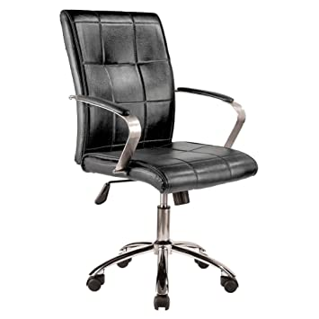 Adec Colonial Office Chair Office Chair Finished In