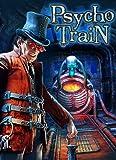 Psycho Train [Download]
