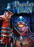 Psycho Train [Download]