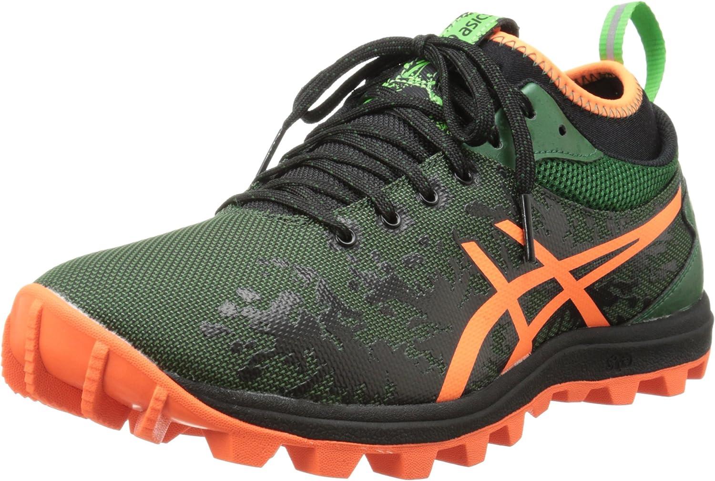 GEL-Fujirunnagade Running Shoe