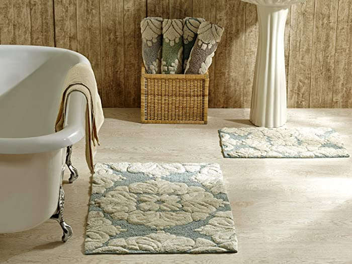 The Best Better Homes And Garden Rugs Blue Tokens