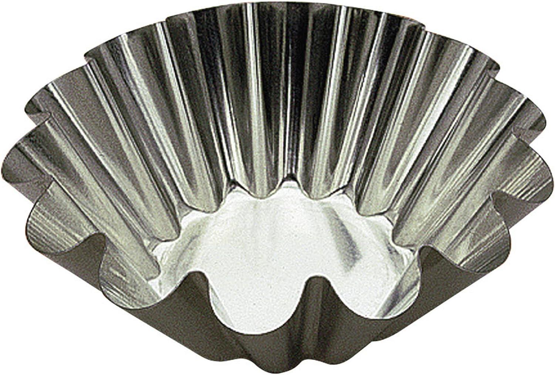 Special Countries Zenker 7541 12er-Madeleines Baking Dish