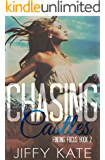 Chasing Castles: Finding Focus Series Book 2