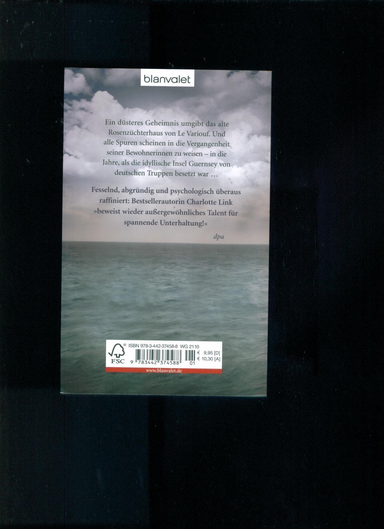 spiegel bestseller romane