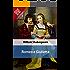 Romeo e Giulietta (Liber Liber)