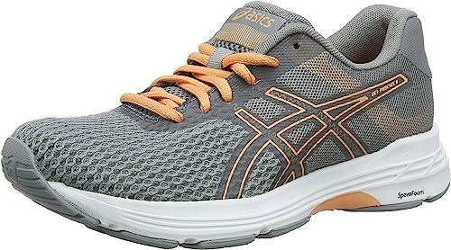 Asics Gel-Phoenix 9, Zapatillas de Running para Mujer: Amazon.es ...