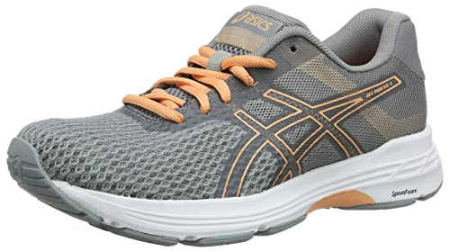 ASICS Women's Gel-Phoenix 9 Running Shoes: Amazon.co.uk: Shoes & Bags