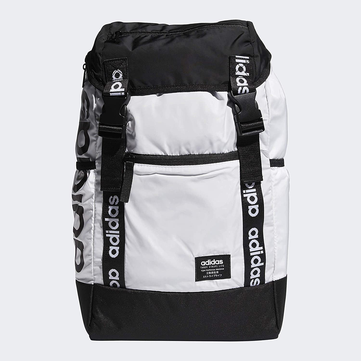 adidas unisex-adult Midvale Backpack