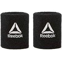 Unisex Reebok Training One Series TR Wristband-Black