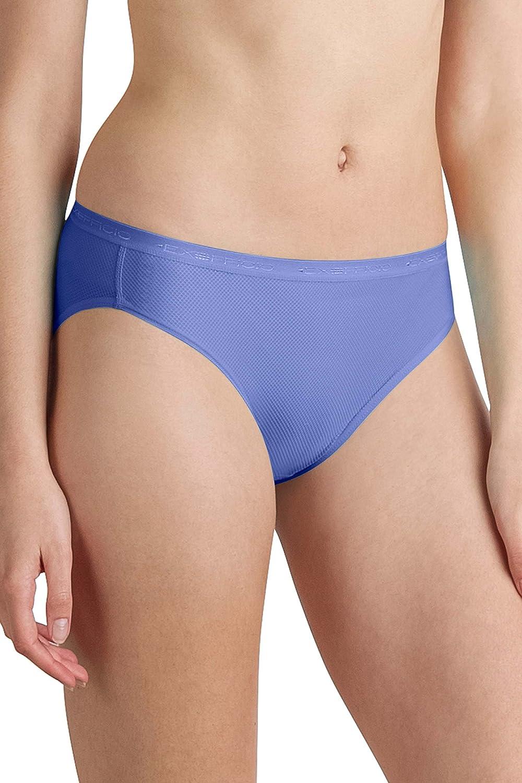 Exofficio bikini briefs — pic 15