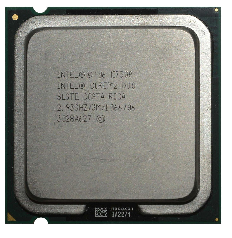 INTEL R CORE TM 2 DUO CPU SOUND DRIVER DOWNLOAD