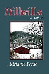 Hillwilla Kindle Edition