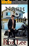 Nash the Trash