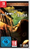 The Town of Light Standard [Nintendo Switch]
