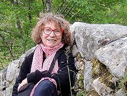 Anne Cécile LECUILLER