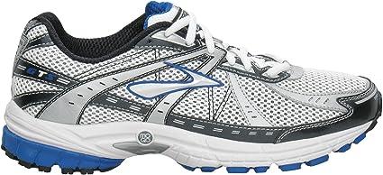 Adrenaline Gts 10 Running Shoes (8.5