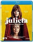 Julieta (2016) [Blu-ray]