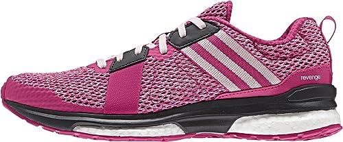 adidas 3000 3000 free 3000 adidas free chaussures free chaussures adidas adidas 3000 chaussures T1JclF3K
