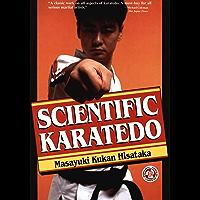 Scientific Karate Do