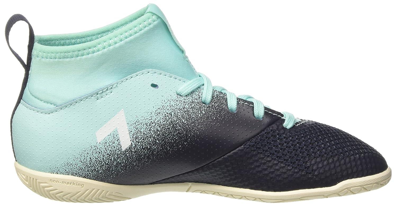 les hommes / est femmes est / adidas & eacute; ace tango en chaussures de football est économique et pratique à court vv12765 d'exportation f3dbda