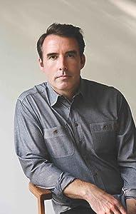 Douglas Boin