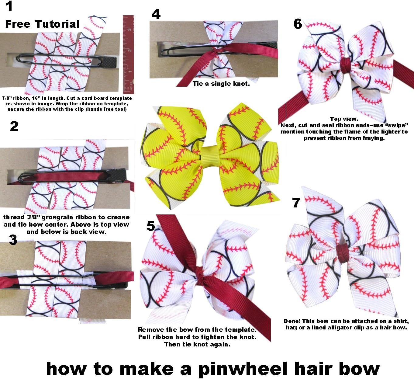 Denim ribbon fall ribbon canvas ribbon white ribbon wreath supplies ribbon craft supplies craft ribbon orange ribbon autumn ribbon bulk r