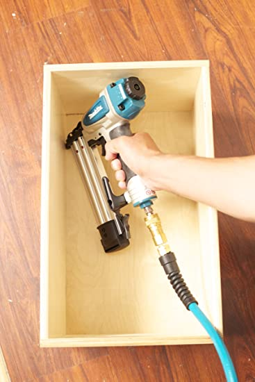 Makita AF505N featured image 4