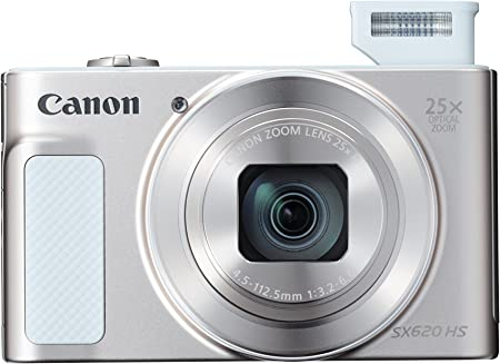 Canon 1074C001 product image 10