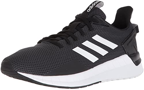 reputable site d24dd 43376 Amazon.com | adidas Men's Questar Ride Running Shoe | Road ...