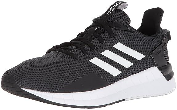 22eade0b54d3d Amazon.com | adidas Men's Questar Ride Running Shoe | Road Running