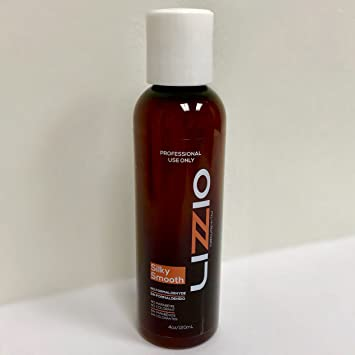 Amazon.com : Lizzio Professional Salon Formula Keratin ...
