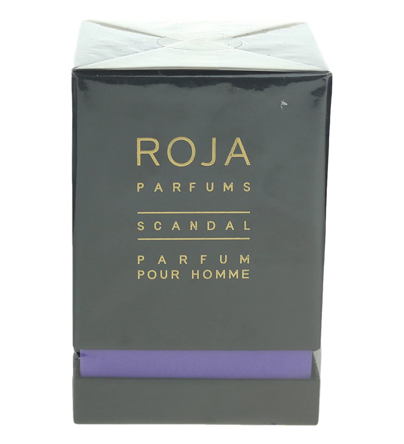Amazoncom Roja Dove Scandal Eau De Parfum Spray For Men 17